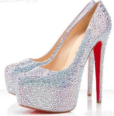 Finding Cheap Women Shoes | Dansko Professional