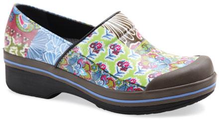 Dansko Shoes - Dansko Clogs and Shoes
