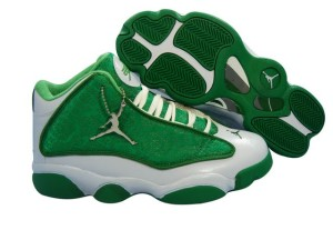 jordan shoes for cheap price