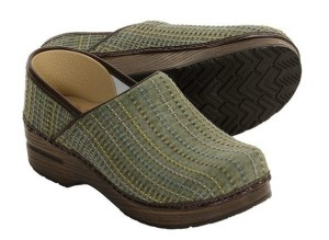 professional style dansko professional clogs