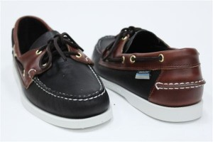 womens boat shoes with shorts